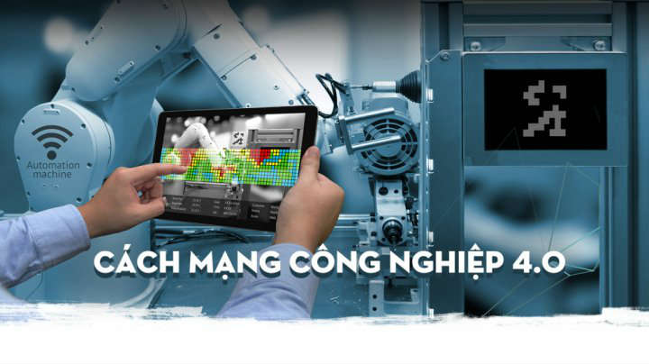 cach-mang-cong-nghiep-40