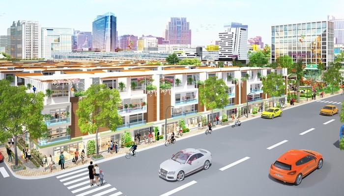 eco-town-long-thanh